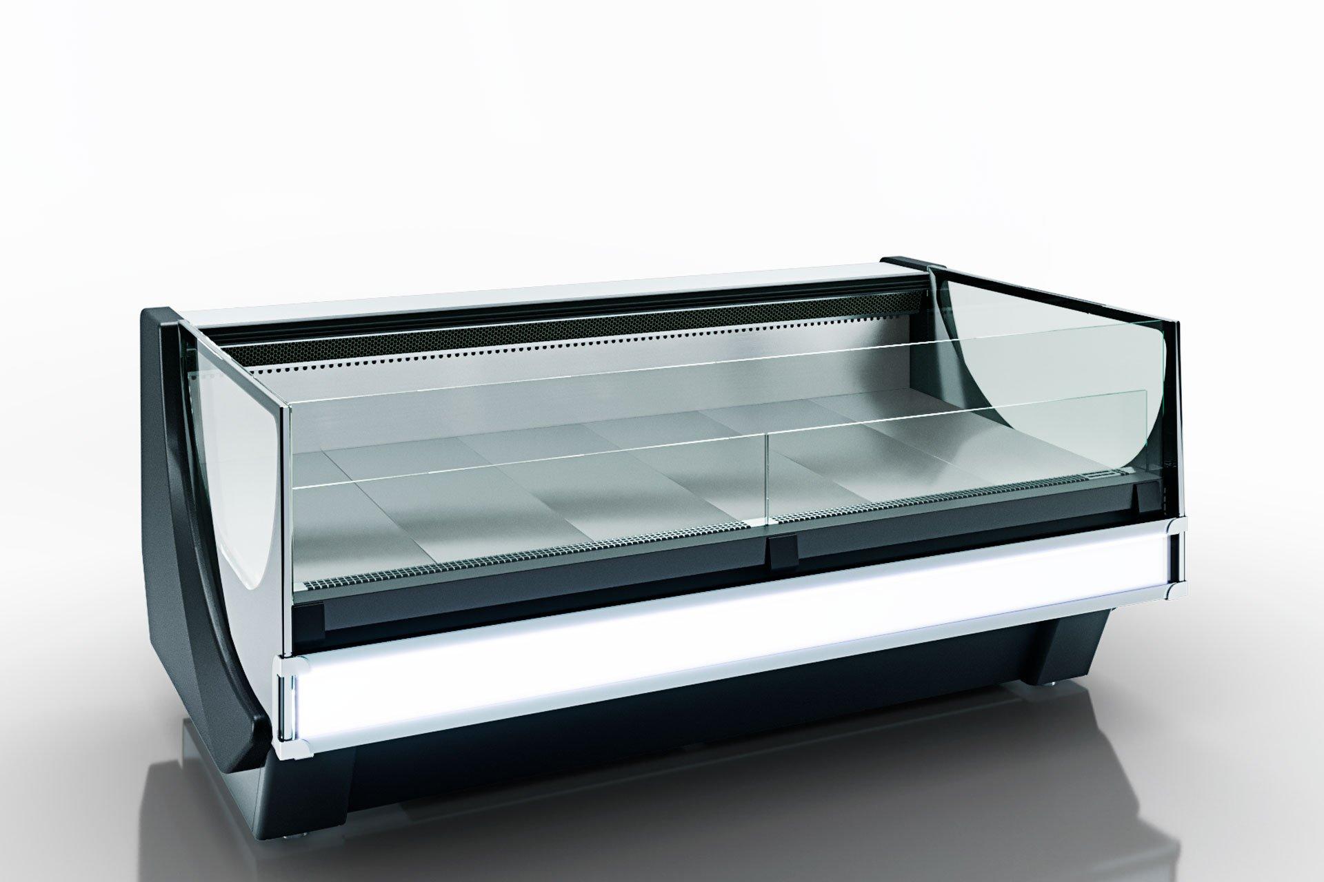 מקרר ויטרינה MISSOURI COLD DIAMOND MC 115 DELI PS/SELF M/A – NEW