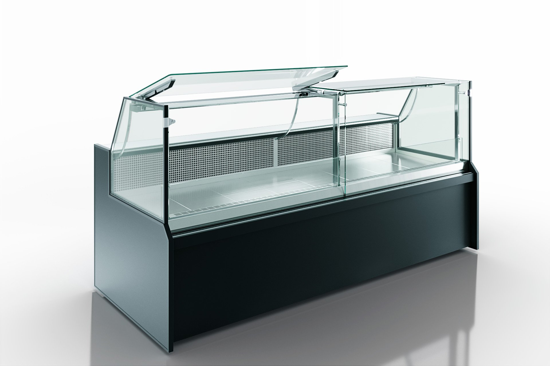 MISSOURI MC 100 MISSOURI MC 100 DELI PP/SELF M/A