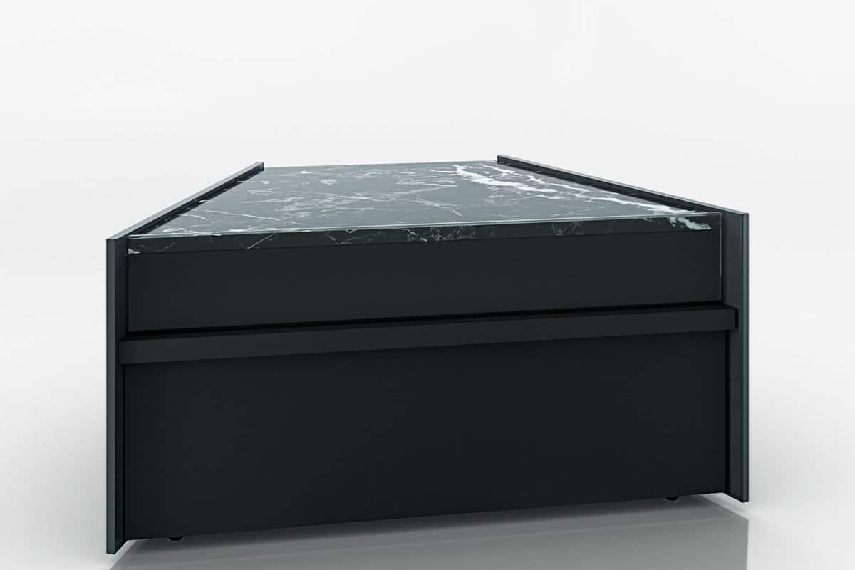 מקרר סלטיה MISSOURI NC 120 PS/SELF – ANGULAR ELEMENT