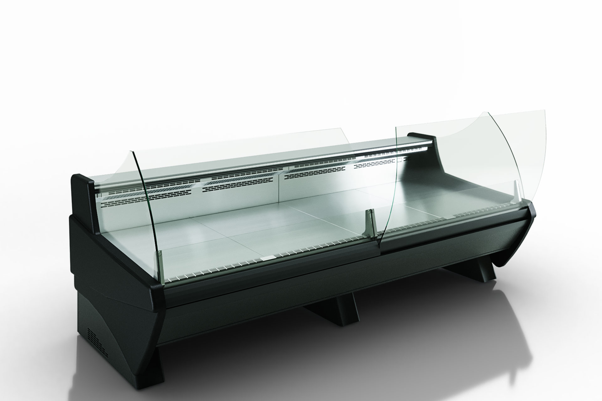 SYMPHONY LUXE MG 100 SYMPHONY LUXE MG 100 DELI T/T2 M
